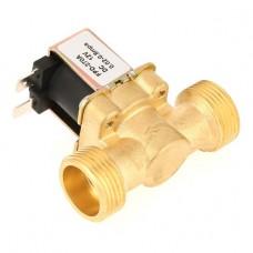 Электромагнитный клапан FPD-270A