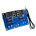Термостат XH-W1401