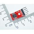 Модуль памяти EEPROM AT24C08