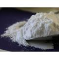 Глюкоза кристаллическая 200гр