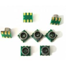 Датчик давления MD-PS002-150KPa