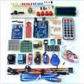 AMK-Medium RFID обучающий набор Arduino