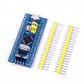 Микро отладочная плата STM32F103C8T6