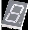 KEM-23011AB Led индикатор 2,3