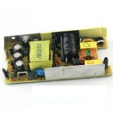 AC/DC 220 -> 12Вольт 4Ампера БУ