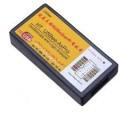 Карманный USB осциллограф + логический анализатор