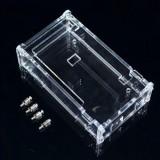 Корпус для Arduino Mega2560