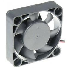 Вентилятор 50x50x10 12 Вольт