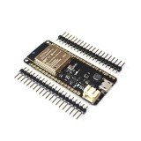 Wemos Lolin32 ESP-WROOM-32 Bluetooth BT/BLE/WiFi