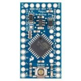 PRO Mini 3.3v ATmega328