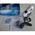 USB Микроскоп 1000Х