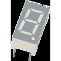 KEM-3211AR Led индикатор 0.32
