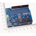 Шилд 16-и канальный ШИМ контроллер