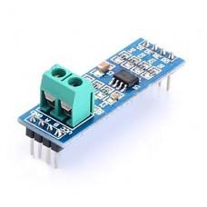 TTL to RS485, модуль MAX485