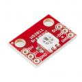 Светодиодный модуль с контроллером WS2811 ТИП1