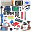 AMK-Maxi RFID обучающий набор Arduino