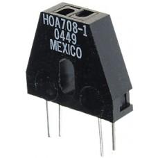 HOA0708-001