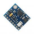 GY-86 композиция датчиков IMU - MPU6050/HMC5883L/MS5611