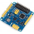 Полетный контроллер CRIUS MWC MultiWii SE v2.6