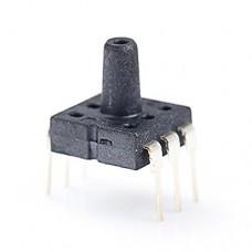 Датчик давления MPS20N0040D-D (0-40 kPa)