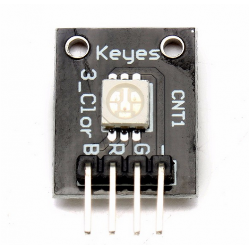 Автономная светодиодная оптика 100 мм - 4 шт - купить
