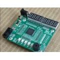 Отладочная плата (mini) ПЛИС CPLD EPM240 MAX II