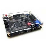 Отладочная плата ПЛИС FPGA Cyclone IV EP4CE6E22C8N