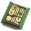 WiFi модуль ESP8266 ESP-08