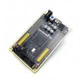 Отладочная плата MINI ALTERA FPGA Cyclone IV EP4CE6E22C8N