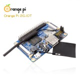 Orange Pi 2G IoT 32